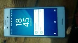 Troco Sony m4 aqua comprar usado  Cariacica