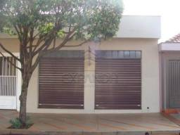 Ref. Imóvel: 9494 - Centro - Comerciais Salão