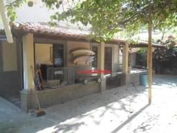 Casa com 5 dormitórios à venda, 270 m² por R$ 800.000,00 - Itaipu - Niterói/RJ