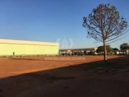 Terreno à venda em Industrial, Eldorado do sul cod:98151