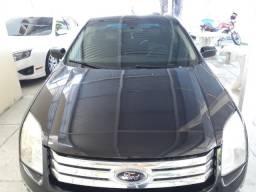 Ford Fusion 2009 automático teto solar - 2009