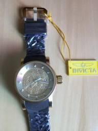 Relógio Invicta S1 Rally Yakuza 12790 comprar usado  Natal