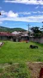Terreno para alugar, 300m² por R$2.800/mês - Itaipu - Niterói/RJ - TE0620