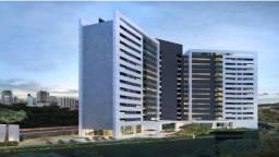 Apartamento à venda com 2 dormitórios em Vale do sereno, Nova lima cod:18019
