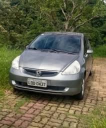 Carro - 2004
