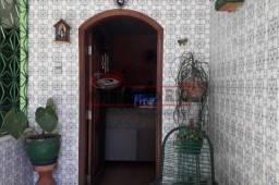 Ótima Casa em Olaria