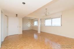 Apartamento para alugar com 4 dormitórios em Floresta, Porto alegre cod:302107