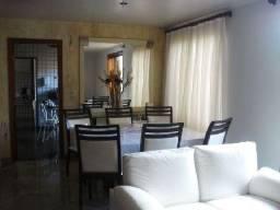 Casa à venda com 5 dormitórios em Caiçara, Belo horizonte cod:580
