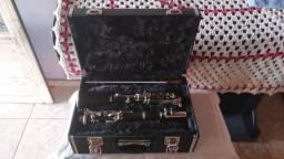 Fabricação e Reforma de Estojo / Case para instrumentos musicais
