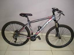 Bike First Atrix aro 29 (27V Shimano altus hidráulica)