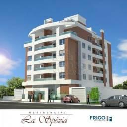 Apartamento à venda com 3 dormitórios em Balneário, Florianópolis cod:77479