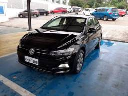 Volkswagen Polo Highline 1.0 200 TSI - 2019