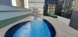 Apartamento na Ponta do Farol / 370m ? 4 Suites