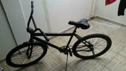 Bicicleta para Trabalhar