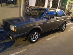 Voyage LS 1986 - 1986