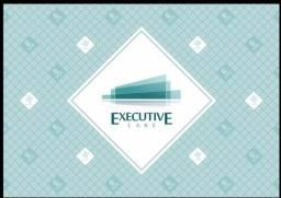 23- Executive Lake Lagoa. Salas Comerciais com Modernidade e praticidade!