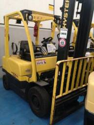 Empilhadeira 2 ton - Hyster H40ft