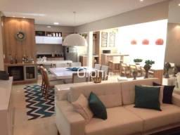 Apartamento com 4 dormitórios à venda, 133 m² por R$ 841.000,00 - Setor Bueno - Goiânia/GO