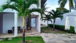 Casa à venda, 300 m² por R$ 510.000,00 - Lagoa Redonda - Fortaleza/CE