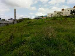 Área 11.700m². Industrial., perímetro urb.,em F., De Vasconcelos- SP. Aceita permuta