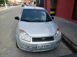 Fiesta 2009 1.0 Flex Hatch, Muito conservado Oferta!!! - 2009