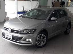 Volkswagen Polo 1.0 200 Tsi Highline - 2020