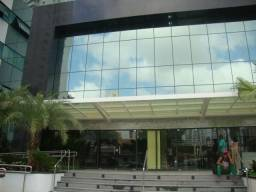 Lotus Vende 04 Salas Comercias , no Ed. Rogélio Fernandez Business Center