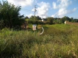 Vendo terreno em Paripueira ao lado do rio do forte