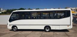 Walkbus Agrale 2011 MWM 30 LUGARES - 2011