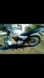 Titan 150 ks 2006 - 2006