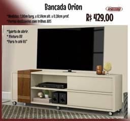 Bancada Orion , entrega em 3 dias