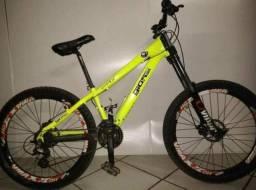 Bike Gios frx nova