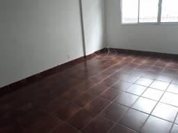 Apartamento à venda com 3 dormitórios em Icaraí, Niterói cod:AP1374