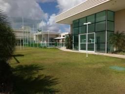Casa com 3 dormitórios à venda, 200 m² por R$ 790.000,00 - Coaçu - Eusébio/CE