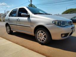 Fiat Palio Fire 1.4 ELX Completo - 2007