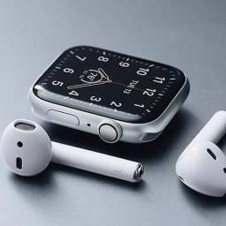 Apple Watch Série 3 / 4 / 5