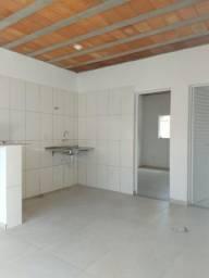 Casa para alugar com 2 dormitórios em São josé, Belo horizonte cod:6144