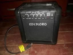 Amplificador MG-10 (Super Guitar) Meteoro