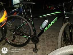 Bike 850,00