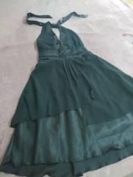 Lote roupas menina - 10 Anos