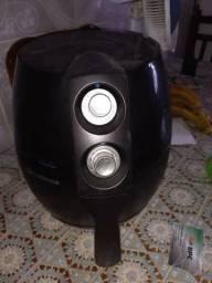 Fritadeira sem óleo 110