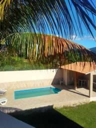 Casa Jaconé Saquarema