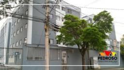 Apartamento 3 Dormitórios - Vila Miranda - Itaquaquecetuba/SP