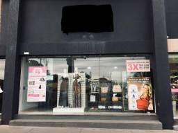 Vendo Loja de roupas e bolsas