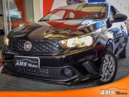 FIAT ARGO 1.0 FIREFLY FLEX DRIVE MANUAL 2018 - 2018