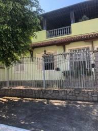 Alugo ou Vendo casa com 06 quartos no Jardim Amália - Volta Redonda RJ
