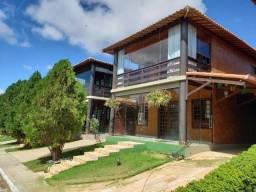 Casa em condomínio para locação anual em gravatá pe