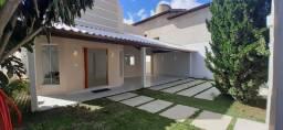 Linda Casa no bairro Jardim Candeias com terreno de 360m2