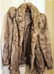 Pacote de roupas de inverno Tam G