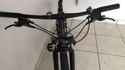 Bicicleta MTB ARO29
